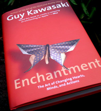 book_club_enchantment