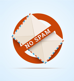 CASL - The Canadian Anti-Spam Legislation