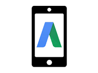 Google Mobile Ads Certified